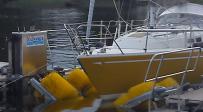 Boatwasher båtbottentvätt Stocksund, Stockholm (1)