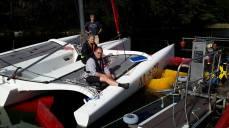 BoatWasher båtbottentvätt Float (7)