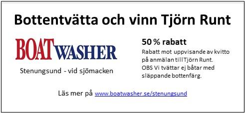 170427 BoatWasher erbjudande TR2017 130x60
