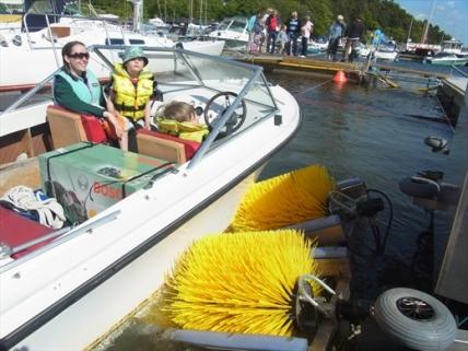 boatwasher-stocksund-stockholm-4