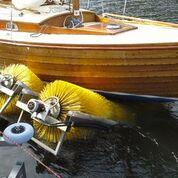 boatwasher%20fisks%c3%a4tra%20b%c3%a5tbottentv%c3%a4tt%20%20%2813%29