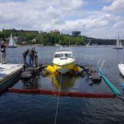 boatwasher%20stocksund%2c%20stockholm%20%2825%29