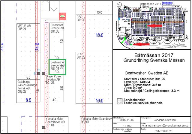 placering-av-boatwashers-monter-b01-25-och-vid-huvudentren
