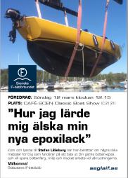 0_Omslag-Sjösättning 2