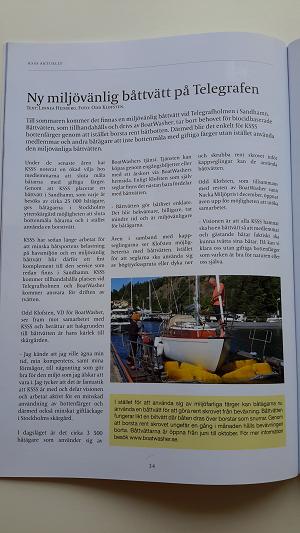 170301 KSSS Aktuellt #1 2017 om BoatWasher (1) Lågupplöst
