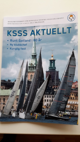 170301 KSSS Aktuellt #1 2017 om BoatWasher (2)