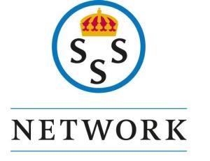Logo KSSS Network