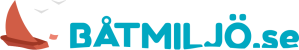 logo båtmiljö Färg_transparent