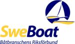 logo sweboat