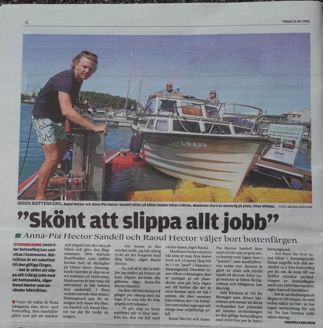 180731 Artikel i STO, Stenungsund.png