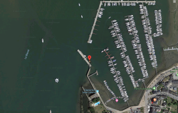 190208 Naviclean BoatWasher Lorient on Google Maps3