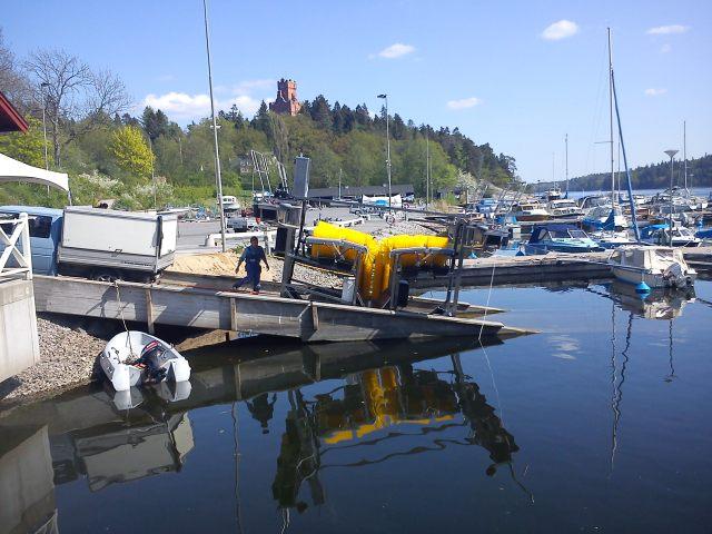 BoatWasher launch.jpg