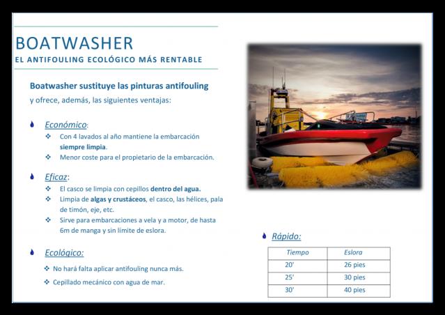 BOATWASHER-web-05-10-2018-página-1_1-1024x724.png